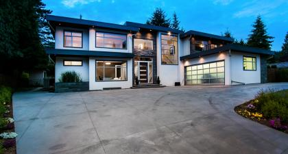 3771 Southridge Ave, Bayridge, West Vancouver