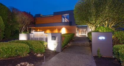 4278 Rockridge Place, Rockridge, West Vancouver