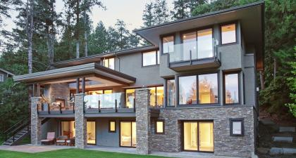 4488 Stone Court, Cypress Park Estates, West Vancouver